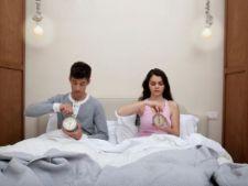 Cumpana de 7 ani in casnicie, mit sau realitate?