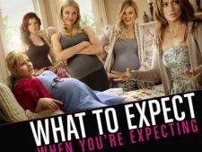 4 filme despre sarcina si bebelusi