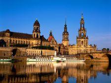 4 orase de vizitat din Germania