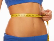 How to have a   abdomen perfect in just 10 minutes