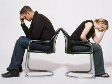 4 obiceiuri care duc la despartire si ce (mai) poti face ca sa-ti salvezi relatia