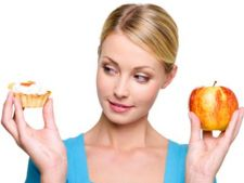 3 schimbari in alimentatie care iti vor imbunatati sanatatea