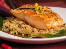 Restaurante cu specific pescaresc