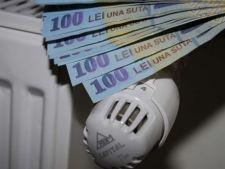18 si 23 lei, valoarea ajutorului suplimentar pentru energie electrica si gaze naturale