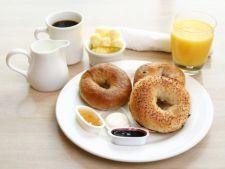 Micul dejun pe marile ecrane: 3 scene memorabile