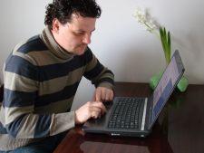 Expertul Acasa.ro, Ovidiu Leonte: Istoria Samsung Electronics