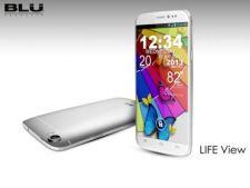 O companie americana saboteaza produsele Samsung