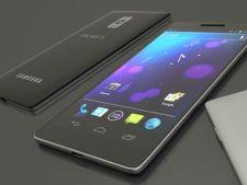 Samsung Galaxy S4 - care este, de fapt, costul de productie