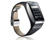 LG ar putea lansa un ceas inteligent