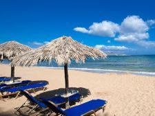 Grecia si insulele sale: destinatia perfecta pentru aceasta vara