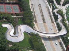 6 poduri fascinante din intreaga lume