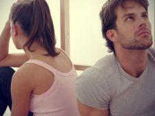 Cele mai comune cauze ale certurilor in cuplu: cum sa le faci fata