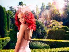 Top 5 videoclipuri ale Rihannei care au facut istorie