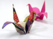Cursuri Origami pentru copii