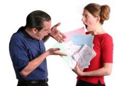 Sunteti compatibili financiar? Zodiile voastre va ofera raspunsul