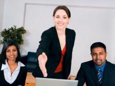 Cum sa ai succes la un interviu de angajare, in functie de zodia ta