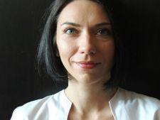 Ioana Silvia Simian