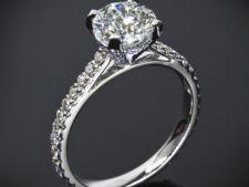 6 curiozitati despre inelul de logodna