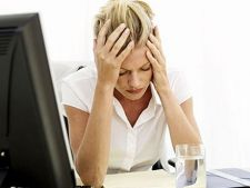 Cum te adaptezi mai usor la job dupa concediu