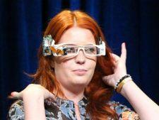 Cum au evoluat ochelarii Google