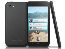 """De ce a fost amanata lansarea europeana a HTC First, """"telefonul Facebook"""""""