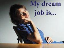 Cum sa-ti gasesti jobul ideal, in functie de zodia ta
