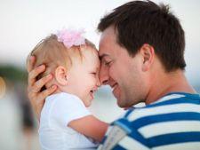 Cat de mult iubeste partenerul tau copiii, in functie de zodia lui