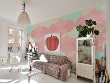 Picturi uimitoare pentru peretii casei tale in vara 2013