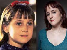5 copii din filme: unde sunt ei azi