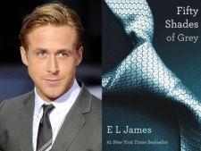 """5 actori care ar putea fi Christian Grey in ecranizarea romanului erotic """"Fifty Shades of Grey"""""""