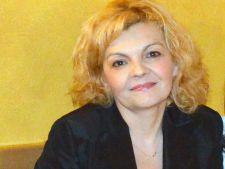 Expertul Acasa.ro, Carmen Neacsu: Cetatea Poenari, un loc plin de istorie veche si legende sangeroase