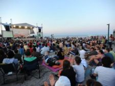 Festivaluri la munte si la mare in acest weekend