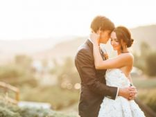 10 signs as the your guy is not ready marriage