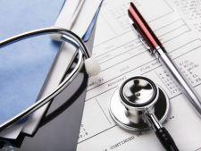 Cincizeci de spitale din tara se vor ocupa de tratamentul persoanelor cu HIV/SIDA