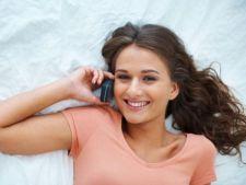 Romania ocupa locul 2 in UE la tarifele mici pentru apeluri telefonice