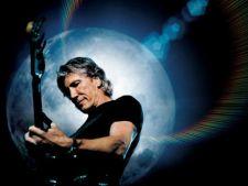 Numaratoare inversa pentru concertul anului: Roger Waters si The Wall