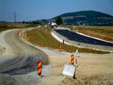 Ce pret absurd platesc romanii pe un kilometru de autostrada