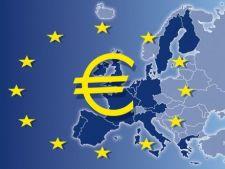 Zona euro ar putea iesi din recesiune