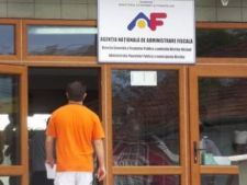 """300.000 de romani, pe """"lista rusinii"""". Cum afli esti trecut pe lista ANAF"""