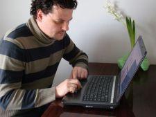 Expertul Acasa.ro, Ovidiu Leonte: Programe de arhivare