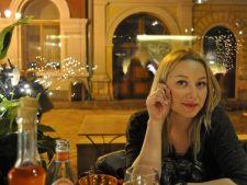 Expertul Acasa.ro, Andreea Szasz: Reteta speciala de Florii -  Peste in frunze de smochin sau vita-de-vie