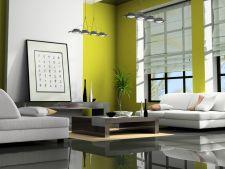 5 sfaturi pentru o casa Feng Shui in aceasta toamna