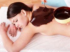 Tratamente corporale: impachetari anticelulitice