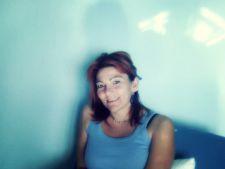 Margit Karacsony