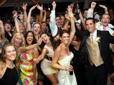 Nunta cu peripetii: 5 lamentari ale rudelor cu privire la marele eveniment