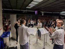 Calator prin Bucuresti: ce oferte de petrecere a timpului liber iti ofera capitala Romaniei