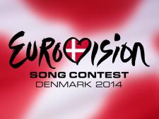 Regulamentul de jurizare Eurovision 2014 va fi modificat drastic