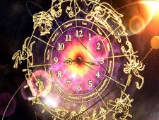 Horoscopul lunii octombrie. Afla ce iti rezerva astrele