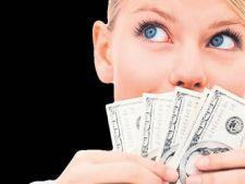 Econoama sau cheltuitoare in functie de zodie. Iata ce spun astrele despre tine