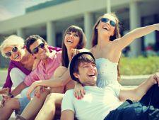 Cum sa-ti alegi prietenii adevarati in viata